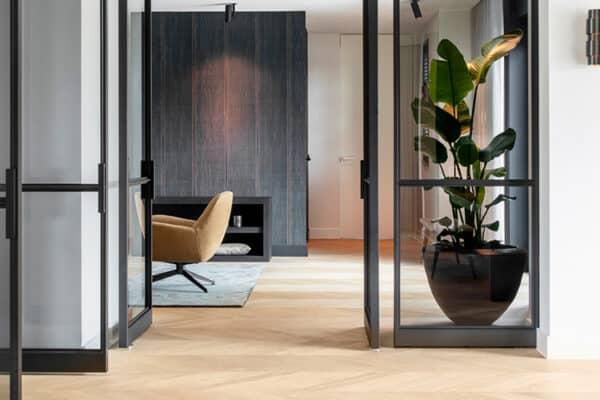 Grego-Design-Studio-zilva