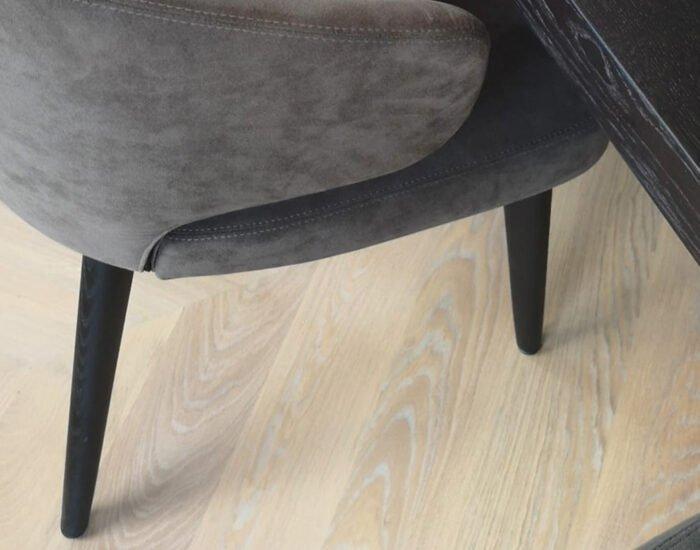 Grego Design Studio - hout