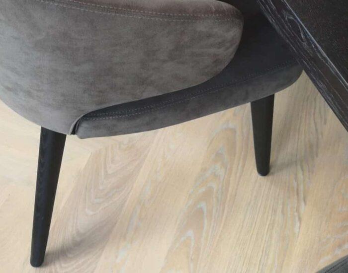 Grego-hout-vloer