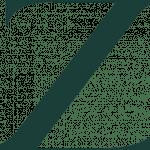 Zilva logo