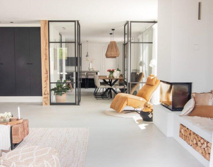 Zilva-vloeren-Veenendaal-Betoncire