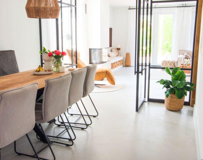 Zilva-vloeren-Veenendaal-Betoncire-